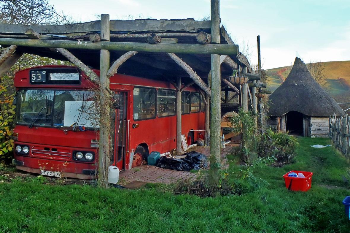 090-Organic-Farm-Wales