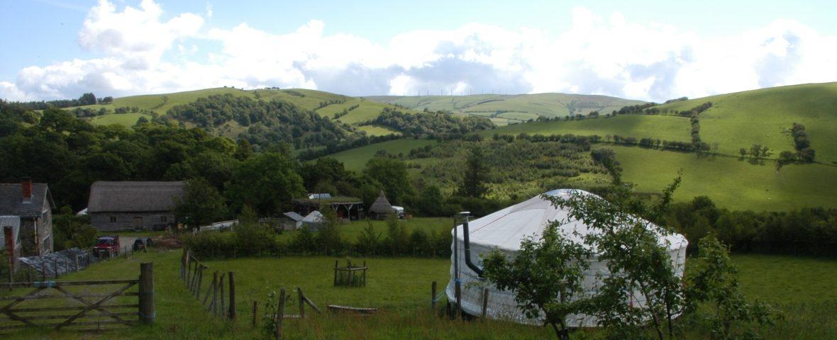 blue-yurt-crop