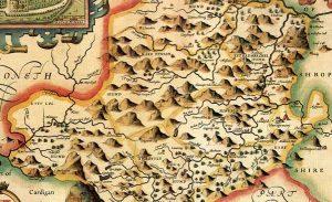 montgomeryshire-speed map SMALL CROP